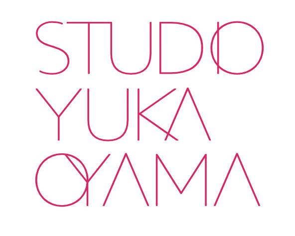 studio YUKA OYAMA